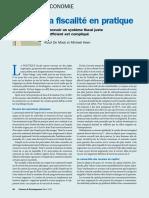 fiscalté en pratique abc de l'economie.pdf