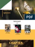 3B_interaksi spesies_kelompok 4 fix.pptx