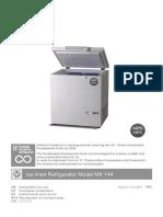 MANUAL REFRIGERADOR VESFROST MK-144.pdf