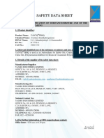 MSDS- TBHQ GHS Non Haz (1).pdf