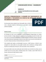 ASSOBRAFIR_COVID-19_Pediatria