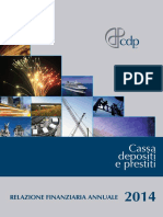 relazione_finanziaria_annuale_2014.pdf