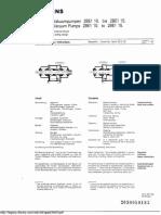 Siemens Elmo 2BE1.pdf