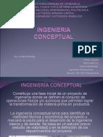 143827341-Ingenieria-Conceptual.ppt