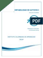 CP 2019A.pdf