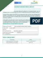 Resultados Matemáticas 8° C.pdf