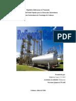 318851293-Refineria-Cardon.docx