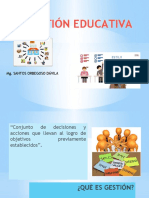 GESTIÓN EDUCATIVA UCT.pptx
