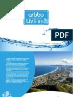 APRESENTAÇÃO LIV_BLUE.pdf