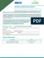 Resultados Matemáticas 4° A.pdf