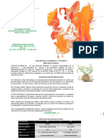 ACTIVIDAD DE APRENDIZAJE 14 EVIDENCIA 4 VIDEOS SERVICIO AL CLIENTE.pptx