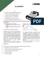 RMO-H-brochure_B-RMOHN00-308-ES.pdf