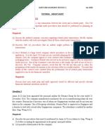 TUTORIAL 5_Group Audit_JAN 2020.docx