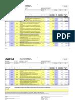 Orçamento_Alternativa1.pdf