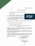 Res (CS) 3653-2011 PSE
