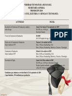 utp-graduacion-actividades-2019-1a