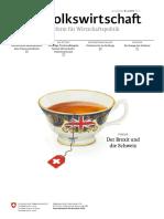 DV_4-2020_DE_low_k.pdf