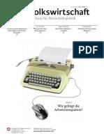 App_DV_3-2020_DE.pdf