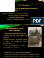 ESCOLA ESTADUAL DE ENSINO FUNDAMENTAL E MÉDIO TIRADENTES.pptx