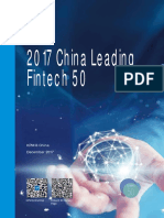 2017-fintech-50.pdf