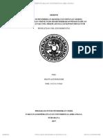 KKC KK FKP.N.203-18 Pua p SKRIPSI (1).pdf