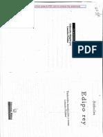Sófocles - Edipo Rey, biblos  2009(cut)2.pdf