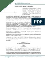 resolucao143