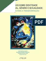 ebook_lc3a9iafinal (1).pdf