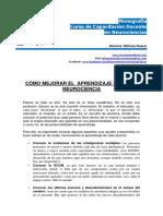 monografia-monica.nuevo.pdf