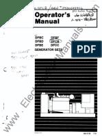 CUMMINS960-0138.pdf