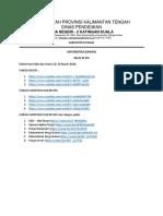 FUNGSI INVERS XI IPA.pdf