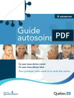 Guide autosoins Codiv-19.pdf