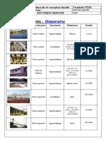 1_document_reponse_pont (1).docx