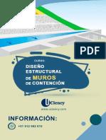 TEMARIO-CURSO-DISEÑO-DE-MUROS-DE-CONTENCION