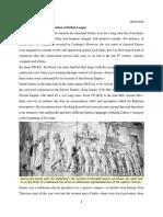 Worksheet 11 Persian War.pdf 2.pdf