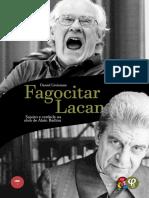 fagocitando lacan.pdf