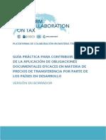 guia-practica-version-en-borrador-documentales-precios-de-transferencia-pct.pdf