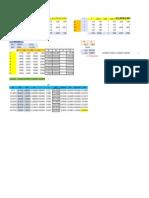 TEQ_Examen-2dept-ejercicio1.xlsx