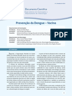 OS19009A-Folheto-Preveno-da-Dengue-Vacina.indd_.pdf