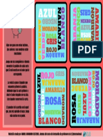 Plantilla-de-cartas-ELE-Los-colores-logo-ELEInternacional
