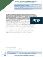 Justificacion alcohlimetros.docx