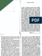 poesia-e-poema-paz-octavio.pdf