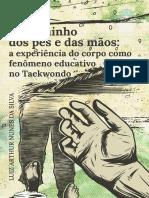 TESE_LUIZARTHUR_Caminhospésmãos_Silva_2018.pdf