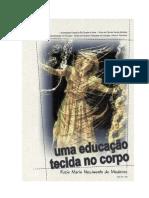 TESE_RosieMNM.pdf