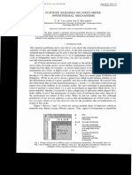 Further remarks on first order infinitesimal mechanisms.pdf