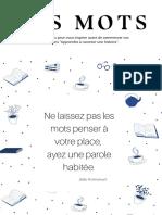 Citations Cadeau_de_bienvenue.pdf