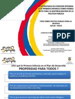 DE_CERO_A_SIEMPRE_.pdf