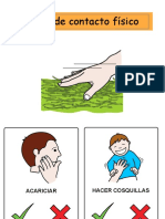 Tipos_de_contacto_fisico