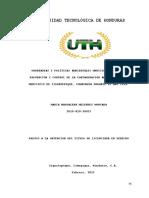 monografia uth.pdf