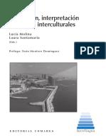 Traducción, interpretación y estudios culturales - para difusión.pdf
